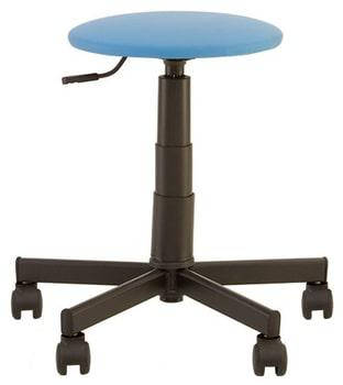 Кресло STOOL GTS MB55, фото 2