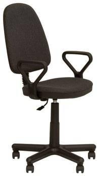 Кресло STANDART GTP PM60, фото 2