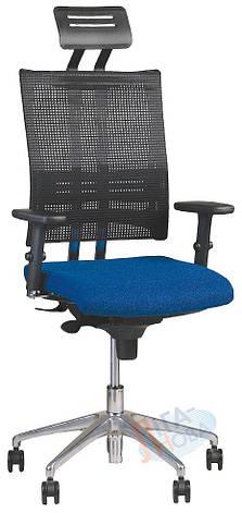 Кресло @-MOTION R HR ES AL32 PX, фото 2