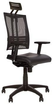 Кресло @-MOTION R HR ES PL64 PX, фото 2
