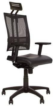 Кресло @-MOTION R HR ST PL64 PX, фото 2