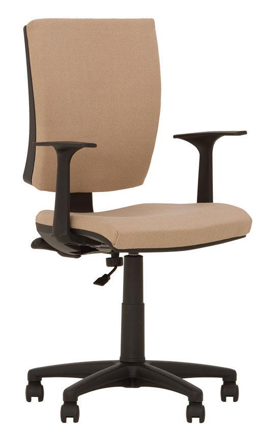 Кресло CHINQUE GTR Freestyle PL64