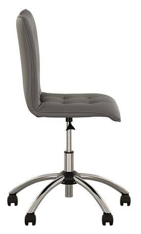 Кресло MALTA GTS CHR10, фото 2