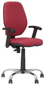 Кресло MASTER GTR window Freestyle CHR68, фото 2