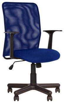 Кресло NEXUS GTP SL PM60, фото 2