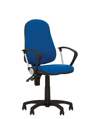 Кресло OFFIX GTP Freelock+ PL62, фото 2