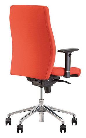 Кресло ORLANDO R ES AL32, фото 2