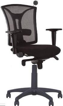 Кресло PILOT R net PX TS PL64, фото 2
