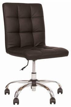 Кресло офисное RALPH GTS , фото 2