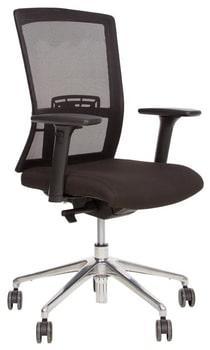 Кресло STILO R SFB AL32