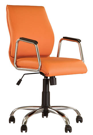 Кресло VISTA GTP Tilt CHR68, фото 2