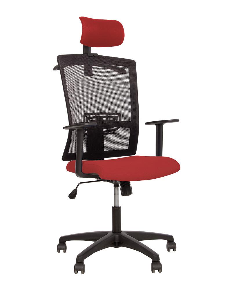 Кресло STILO R HR SL PL64
