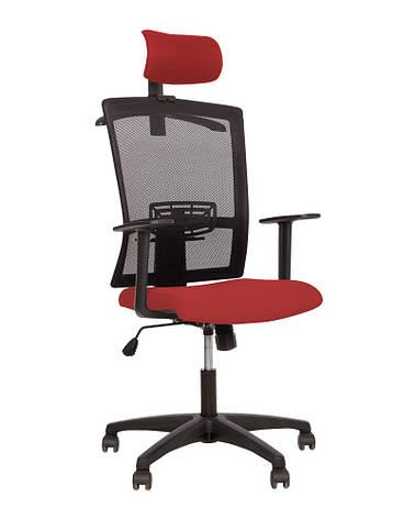 Кресло STILO R HR SL PL64, фото 2