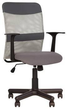 Кресло TEMPO GTP SL PM60, фото 2