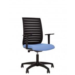 Кресло XEON SFB PL64