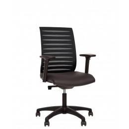 Кресло XEON SFB PL64, фото 2