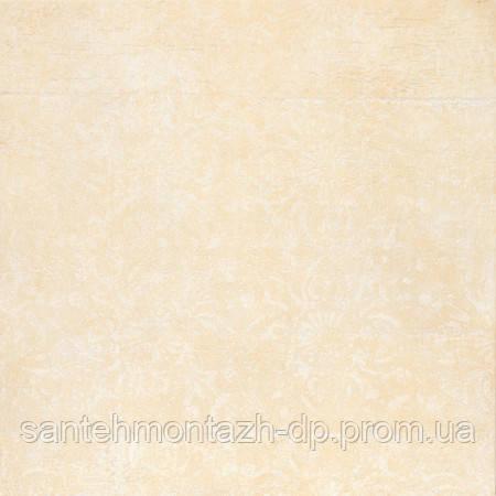 Декор цементо бейдж DECOR CEMENTO BEIGE 45х45