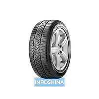 Шины Pirelli Scorpion Winter 255/60 R17 106H