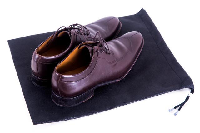 сумка для обуви купить украина