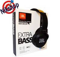 Беспроводные Наушники JBL 650 Extra Bass реплика