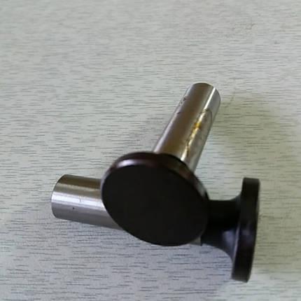 Толкатель R175, R180, фото 2
