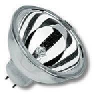 Лампа Proel PLLPHSR575CN