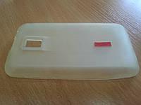 Силиконовый чехол для Lg P990