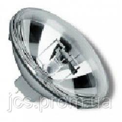 Лампа Proel PLLP6428V