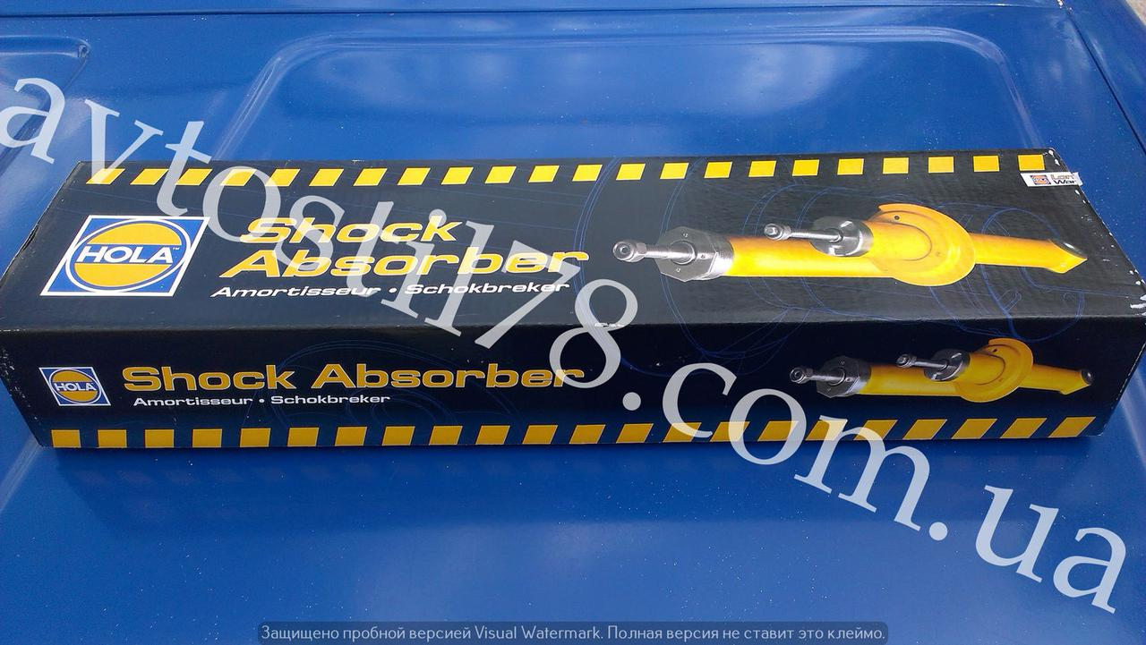 Амортизатор 2108, 2109, 21099, 2113, 2114, 2115 HOLA (патрон, вставка, вкладыш)  S421