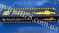 Амортизатор 2108, 2109, 21099, 2113, 2114, 2115 HOLA (патрон, вставка, вкладыш)  S421, фото 1