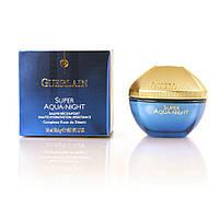 Крем для лица Guerlain Super Aqua-Night 50ml