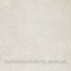 Цементо бьянко CEMENTO BIANCO 60х60