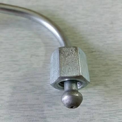 Трубка высокого давления R175, R180, фото 2