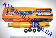 Амортизатор 3302, 2217, 2705 HOLA (S461), фото 1