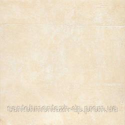 Цементо бейдж CEMENTO BEIGE 60х60