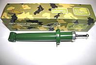 Амортизатор задней подвески 2110, 1117-19 ССД