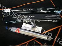 Амортизатор Ланос KYB Gas-A-Just задний газ, фото 1
