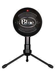 Студийный комплект Blue Microphones Snowball Studio -  GB
