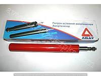Амортизатор передней подвески 1102 (вставка) АГАТ (спорт)