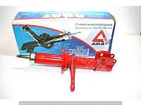 Амортизатор передней подвески 1102 (стойка в сборе) правый АГАТ (спорт)