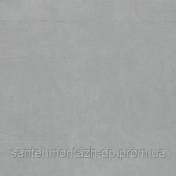 Цементо гриджио CEMENTO GRIGIO 60х60