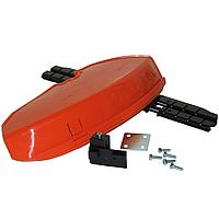 Универсальный защитный кожух Stihl для мотокос FS 55 - FS 450