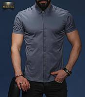 6aa60125c88 Турецкие мужские рубашки в Украине. Сравнить цены
