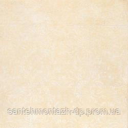 Декор цементо бейдж DECOR CEMENTO BEIGE 60х60