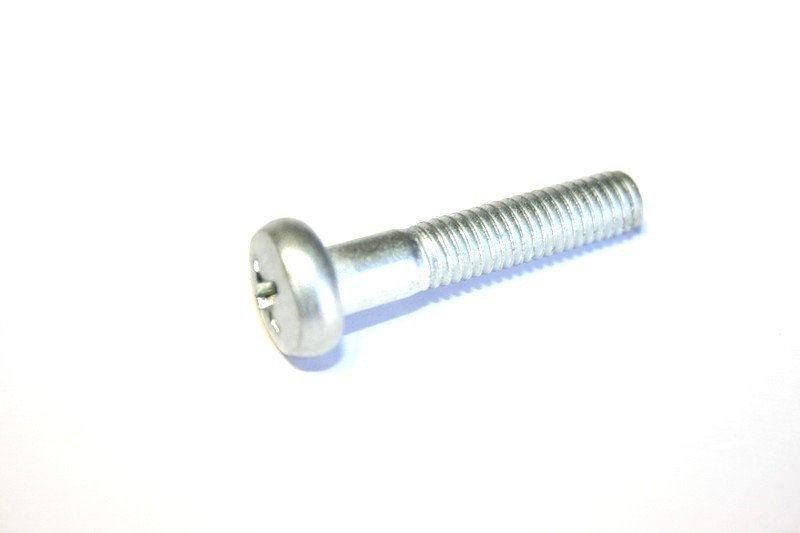 Болт ручки двери 6х30 2103-2107 Белебей