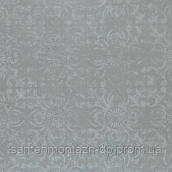 Декор цементо гриджио DECOR CEMENTO GRIGIO 60х60
