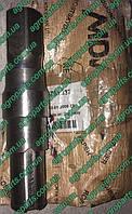 Вал Z61337  редуктора зернового шнека Z59073 зч John Deere SHAFT Z60724, фото 1