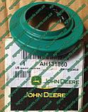 Вал Z61337  редуктора зернового шнека Z59073 зч John Deere SHAFT Z60724, фото 2