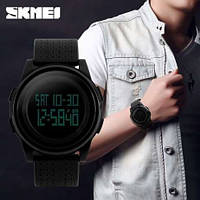 Наручные часы модель skmei 1206