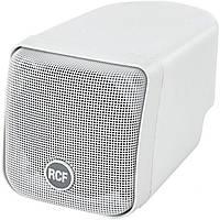 Подвесная акустическая система RCF MQ30P